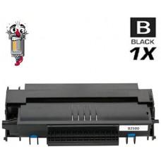 Okidata 56120401 Black Laser Toner Cartridge Premium Compatible