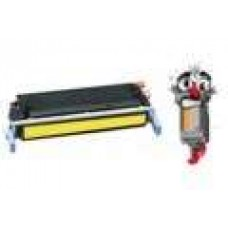 Canon EP85 Yellow Laser Toner Cartridge Premium Compatible