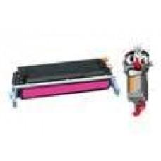 Canon EP85 Magenta Laser Toner Cartridge Premium Compatible