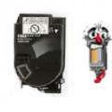 Konica Minolta 8937-905 Black Laser Toner Cartridge Premium Compatible