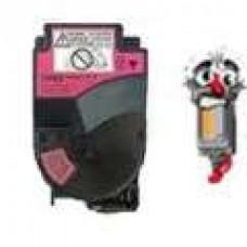 Konica Minolta 8937-907 Magenta Laser Toner Cartridge Premium Compatible
