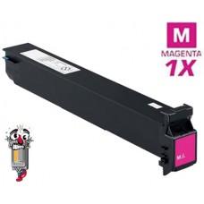 Konica Minolta 8938-631 Magenta Laser Toner Cartridge Premium Compatible