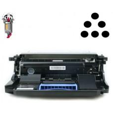 Dell 90DC4 (331-9811) Laser Imaging Drum Unit Premium Compatible