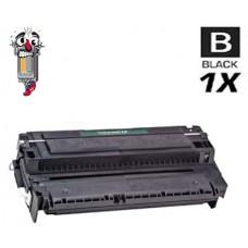 Hewlett Packard 92274A HP74A Black Laser Toner Cartridge Premium Compatible
