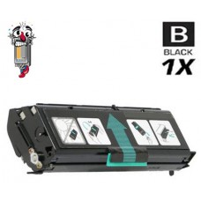 Hewlett Packard 92275A HP75A Black Laser Toner Cartridge Premium Compatible