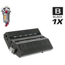 Hewlett Packard 92291A HP91A Black Laser Toner Cartridge Premium Compatible