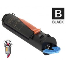 Canon GPR54 Black Laser Toner Cartridge Premium Compatible
