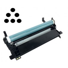 Canon GPR54 Drum Unit Premium Compatible