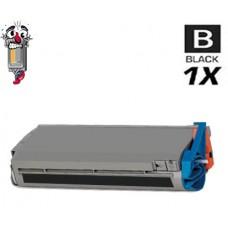 Konica Minolta 960-870 High Yield Black Laser Toner Cartridge Premium Compatible
