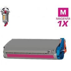 Konica Minolta 960-872 High Yield Magenta Laser Toner Cartridge Premium Compatible