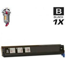 Konica Minolta 960-890 High Yield Black Laser Toner Cartridge Premium Compatible