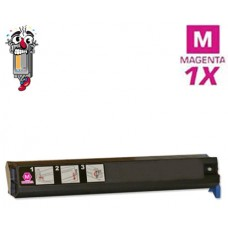 Konica Minolta 960-892 High Yield Magenta Laser Toner Cartridge Premium Compatible