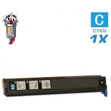 Konica Minolta 960-893 High Yield Cyan Laser Toner Cartridge Premium Compatible