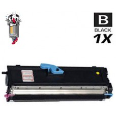 Konica Minolta 9J04203 Black Laser Toner Cartridge Premium Compatible