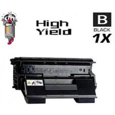 Konica Minolta 4650EN A0FN012 Black Laser Toner Cartridge Premium Compatible