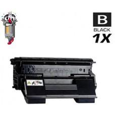 Konica Minolta 5650EN A0FP012 Black Laser Toner Cartridge Premium Compatible
