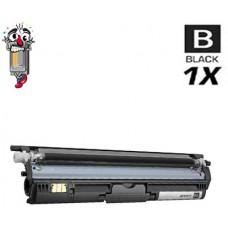 Konica Minolta A0V301F High Yield Black Laser Toner Cartridge Premium Compatible