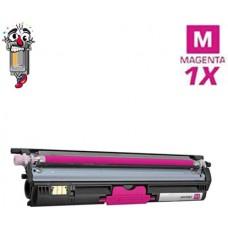 Konica Minolta A0V30CF High Yield Magenta Laser Toner Cartridge Premium Compatible