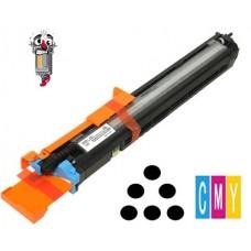 Konica Minolta A0XV0TD Tri-Color Laser Drum Unit Premium Compatible