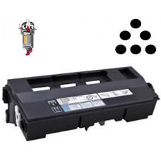 Konica Minolta A162WY1 Waste Toner Bin Premium Compatible