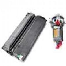 Canon A30 1474A002AA Black Laser Toner Cartridge Premium Compatible