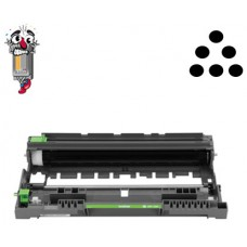 Brother DR730 Laser Imaging Drum Unit Premium Compatible