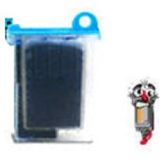 Brother LC02C Cyan Inkjet Cartridge Remanufactured