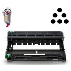 Dell C2KTH Laser Imaging Drum Unit Premium Compatible Premium Compatible