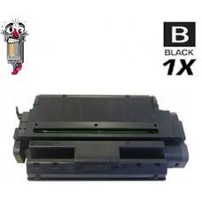 Hewlett Packard C3909A HP09A Black Laser Toner Cartridge Premium Compatible