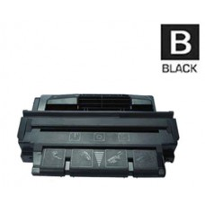 Hewlett Packard C4127A HP27A Black Laser Toner Cartridge Premium Compatible