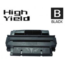 Hewlett Packard C4127X HP27X High Yield Black Laser Toner Cartridge Premium Compatible