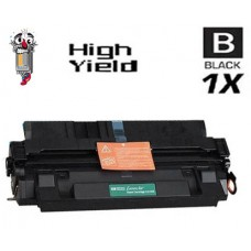 Hewlett Packard C4129X HP29X High Yield Black Laser Toner Cartridge Premium Compatible
