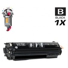 Hewlett Packard C4149A Black Laser Toner Cartridge Premium Compatible