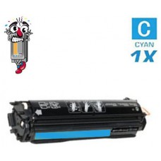 Genuine Original Hewlett Packard C4150A Cyan Laser Toner Cartridge