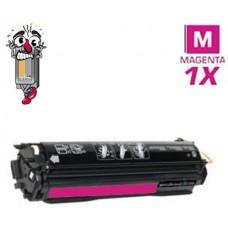 Hewlett Packard C4151A Magenta Laser Toner Cartridge Premium Compatible