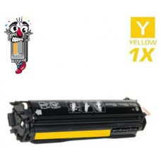 Hewlett Packard C4152A Yellow Laser Toner Cartridge Premium Compatible