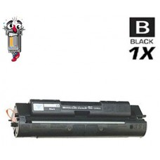 Hewlett Packard C4191A HP640A Black Laser Toner Cartridge Premium Compatible