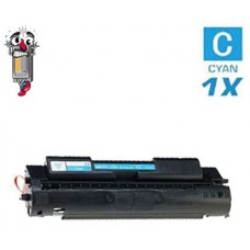 Hewlett Packard C4192A HP640A Cyan Laser Toner Cartridge Premium Compatible