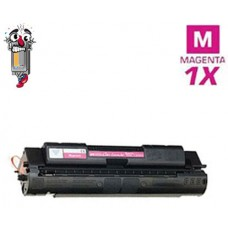 Hewlett Packard C4193A HP640A Magenta Laser Toner Cartridge Premium Compatible