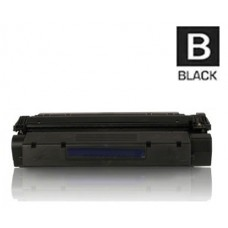 Hewlett Packard C7115A HP15A Black Laser Toner Cartridge Premium Compatible