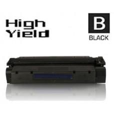 Hewlett Packard C7115X HP15X High Yield Black Laser Toner Cartridge Premium Compatible