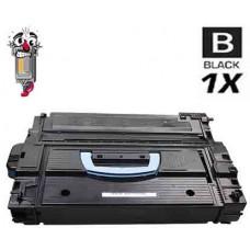 Hewlett Packard C8543X HP43X High Yield Black Laser Toner Cartridge Premium Compatible