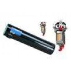 Lexmark C930H2CG High Yield Cyan Laser Toner Cartridge Premium Compatible
