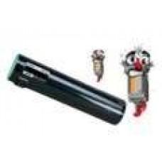 Lexmark C930H2KG High Yield Black Laser Toner Cartridge Premium Compatible