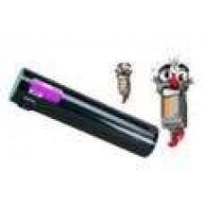 Lexmark C930H2MG High Yield Magenta Laser Toner Cartridge Premium Compatible
