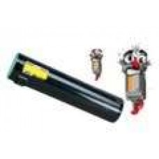 Lexmark C930H2YG High Yield Yellow Laser Toner Cartridge Premium Compatible