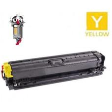 Hewlett Packard CE272A HP650A Yellow Laser Toner Cartridge Premium Compatible