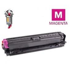 Hewlett Packard CE273A HP650A Magenta Laser Toner Cartridge Premium Compatible