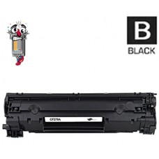 Hewlett Packard CF279A HP79A Black Laser Toner Cartridge Premium Compatible