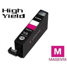 Canon CLI271XL Magenta Ink Cartridge Remanufactured